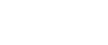 CLAYTON HOMES-JOHNSON CITY